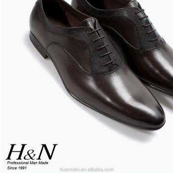 italian brand name fashion dress shoes for buy