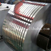 ISO Certificated Minerals Amp Metallurgy Stainless