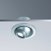 Most popular dimmable 1.2w led mr16 gu4.0 spot light