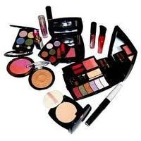 WHOLESALE IMPORTER OF CHINESE COSMETICS IN INDIA DELHI
