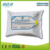 25PCS Private Label Non Alcohol Ultra Disposable Cheap Baby Wipes