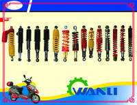 New Designed Bajaj Ct100 Shock Absorber with High Quality
