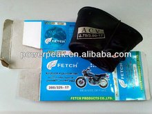 motorcycle tube 70/90-18