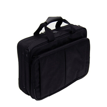Polyester Laptop Bag,Briefcase Case for Man,business bags