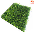 Indoor Synthetic Putting Green Grass Artificial Turf For Home Use