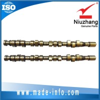 Engine Camshaft For WL51 OE WL31