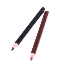 cosmetics waterproof eyebrow pencil private label wholsale price fashion permanent makeup eyebrow pencil for cosmetic