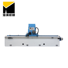 automatic woodworking / printing knife grinding machine