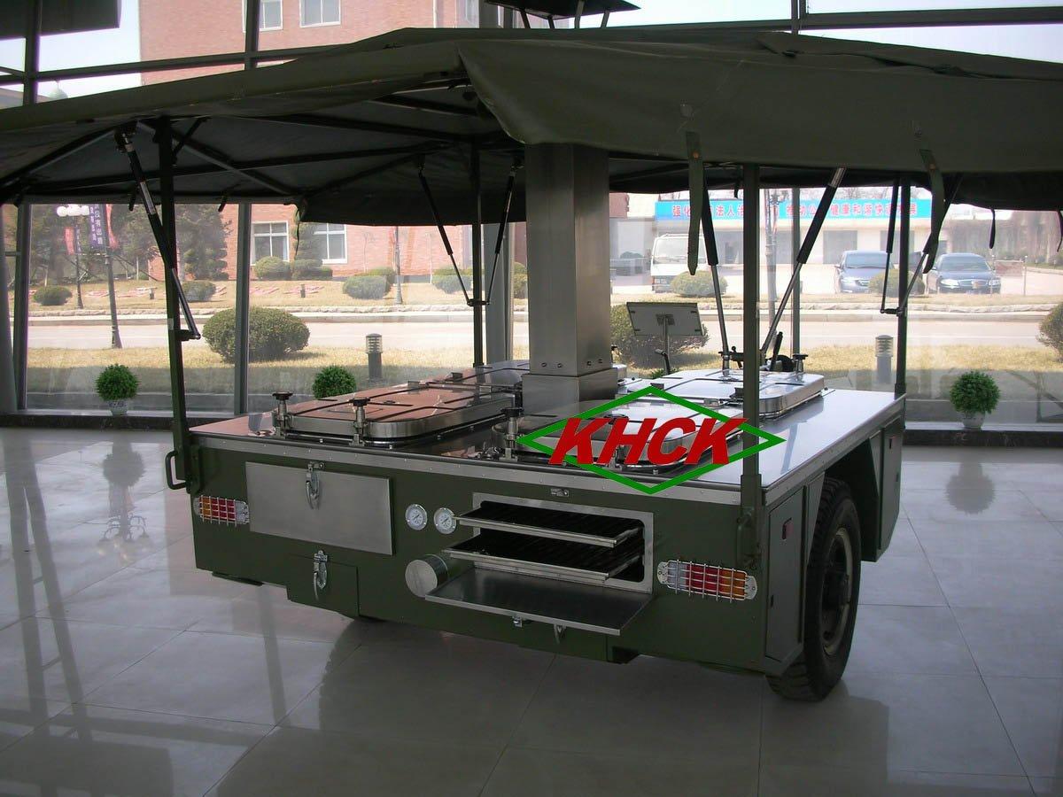 M veis de cozinha multipurpose outros artigos policiais for Cucina mobile usata