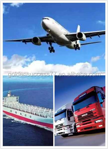 reliable shipping freight rate china to Australia
