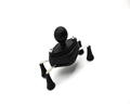 Universal mobile phone holder motorcycle &car mount X-Grip stable phone