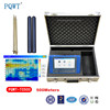 PQWT-TC500 Quickly find water! Water drilling machine prices Ground water detector