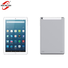 2017 popular new arrival 7.85 inch android 3G tablet PC 1920x1200 IPS customize ODM OEM tablets manufacturer