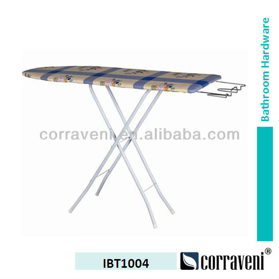 folding ironing board IBT1004