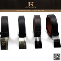 Fancy garter belts for men 2014 belt own design