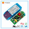 led power supply 3w dimmabile led driver