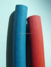 High quality flexible rubber air filter hose