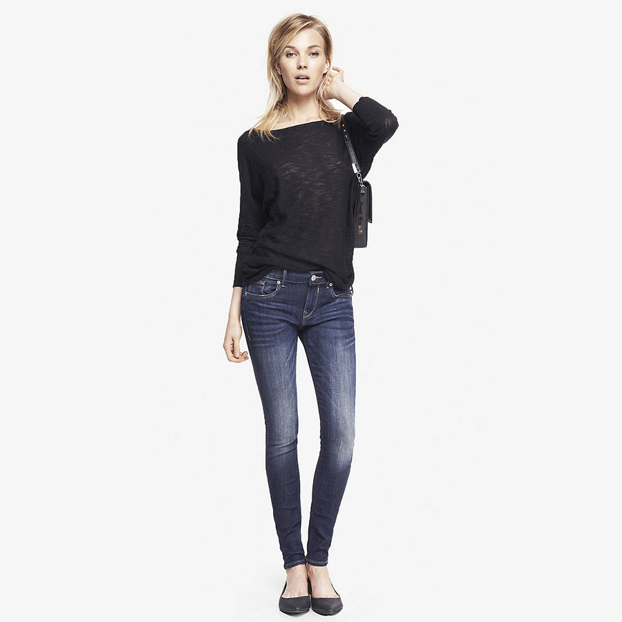 ladies jeans pants with top wwwimgkidcom the image