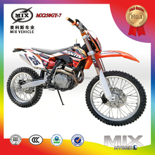 street bike 300CC 250CC dual power bike moto cross
