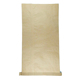 Custom made brown paper bag for food packing 30kg