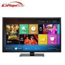 HOT LCD TV 18.5 inch Price