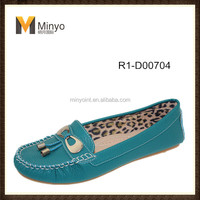 Minyo Women Comfort Spring Summer Shoes With Low Price