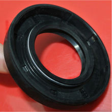 vegetable slicer seal Rotary hydraulic TC oil seal