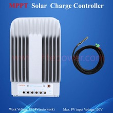 factory sell price solar mppt <strong>charge</strong> <strong>controller</strong> 150v,12v 24v auto 20a tracer2215bn <strong>controller</strong>