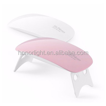we need distributors best nail lamp 6w sunmini 5v 1 year warranty nail dryer for normal nail polish