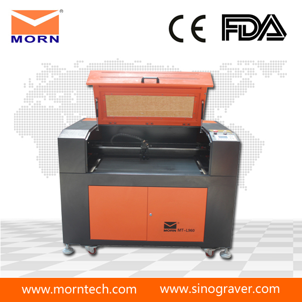 wood laser engraving cutting machine and cutters for sale