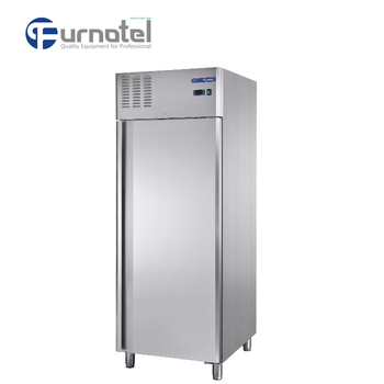 FRCF-1-1 FURNOTEL Commercial Upright Freezer/Chiller and General Refrigerator
