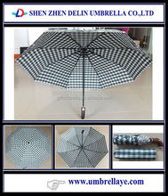 All gorgeous style western popular umbrella ,gents gift items
