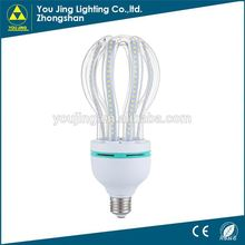 LED outdoor lighting enery saving lamp led bulb e27