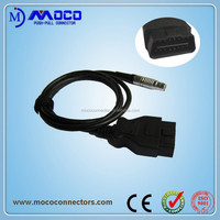 For BMW ICOMD motor diagnostic cable