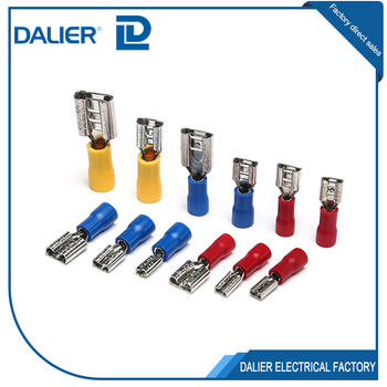 Multifunctional ph2.0mm pin terminal lug