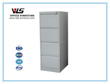 High quality office furniture Four drawers cabinet