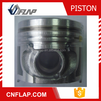 K9K Engine Piston Renault auto parts