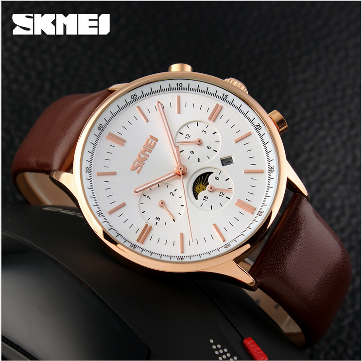 SKMEI brand watch top brand low pricesmens sport all branded watches names