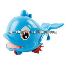 plastic toy animal sets,small plastic toy animals,plastic bubble toys