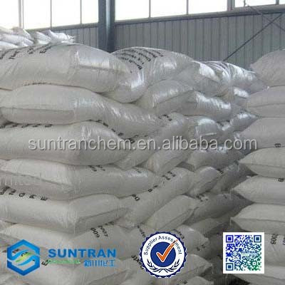Waxy Modified Corn/Maize Starch for food/paper/textile/etc