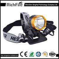 led bike light silicon,led bike light/mobility scooter lights , best sell high lumens led bike light