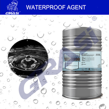 WB5036 darken color marble /natural stone polymer waterproofing agent