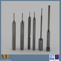 Customized Precision Carbide Conical Head Punch