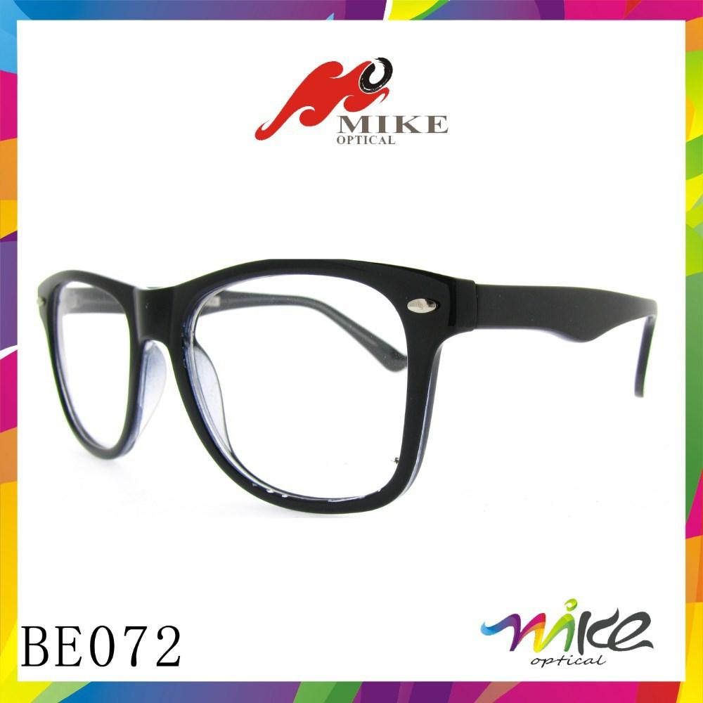 2015 Eyeglass Frame,Cheap Glasses Holders,Fashion Optical ...