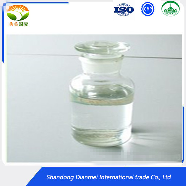 Hot sale high quality coco amine with best price