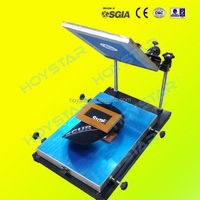 best quality balloon printing machine for sale/ balloon printing machine