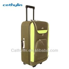 protetive cover luggage, luggage covers