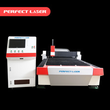3000x1500mm 500w 600w 1000w 2000w fibre laser cutting machinery