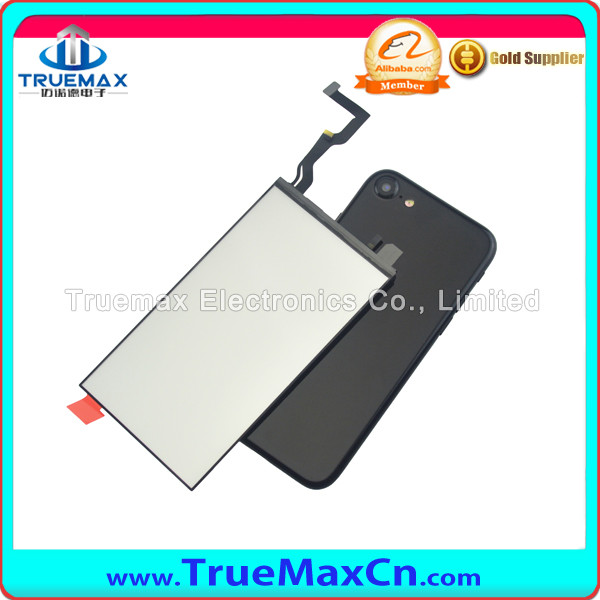 for iPhone 7 Plus Display Back Light Flex Cable Ribbon