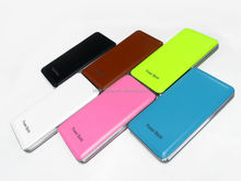 new power bank usb power bank for galaxy grand duos